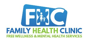 Home Family Health Clinic